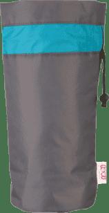 LOVI Gélový ohrievač - modrý