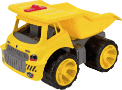 BIG Power Maxi Truck 46cm