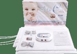 BABY Control Digital BC-230i - Pre dvojčatá