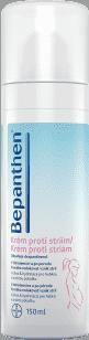 BEPANTHEN® Krém proti striám 150ml
