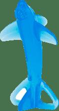 BABY BANANA BRUSH Prvá kefka žralok