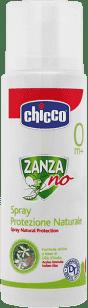 CHICCO Sprej zanza proti hmyzu 3m + 100ml