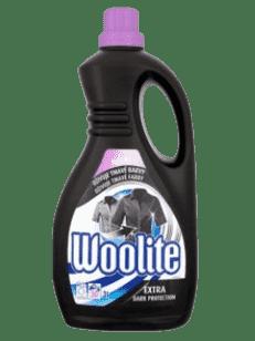 WOOLITE Dark 3l - prací prostředek