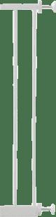 LINDAM Rozszerzenie do bramki zabezpieczającej SSa Easy fit 14 cm-b