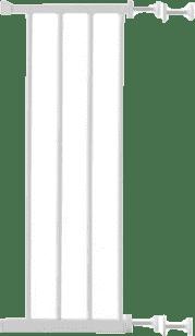 LINDAM Rozšíření dětská zábrana SS a Easy fit 28 cm-b