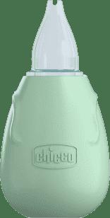 CHICCO Nosová odsávačka balóniková