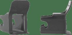 CYBEX Uvádzacia plasty isofix