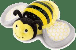 SUMMER INFANT Towarzysz snu Pszczółka Maja