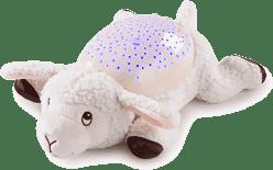 SUMMER INFANT Kámoš na spanie (Luna – ovečka)