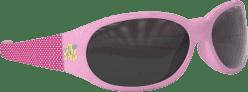 CHICCO Sluneční brýle dívčí 12m+ - Fantasy