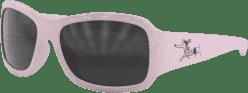 CHICCO Okulary przeciwsłoneczne dziewczęce 24m+ - Musical