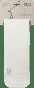 PETIT LULU Savé jadro krátke (SIO)