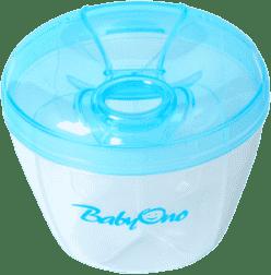 BABY ONO Nádobka na mléko
