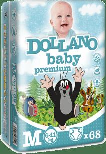 Dollano