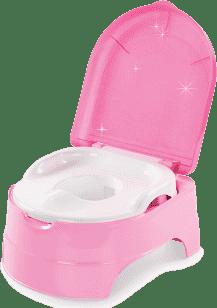 SUMMER INFANT Nočník My Fun růžový