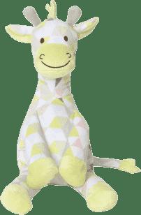 HAPPY HORSE ŽIRAFKA Georgy