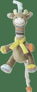 HAPPY HORSE Giraffe GoGo Hudební