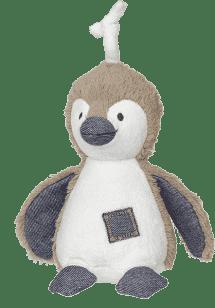 HAPPY HORSE Pingwinek Puck Muzyczny