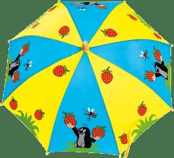 BINO Parasol - Krecik
