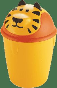 CURVER Odpadkový kôš Tiger, 12l
