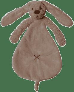 HAPPY HORSE Hnedý králiček Richie Muchláčik
