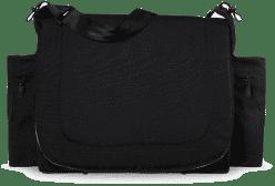 JOOLZ DAY Přebalovací taška Studio - Noir