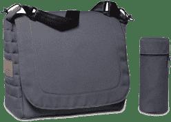 JOOLZ DAY Přebalovací taška Quadro - Blue