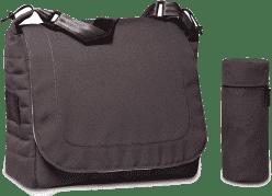 JOOLZ DAY Přebalovací taška Quadro - Carbon