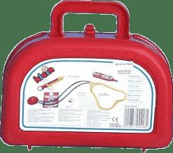 KLEIN Doktorka - malý kufrík