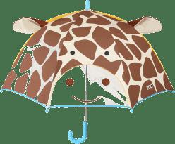 SKIP HOP Zoo Deštník - Žirafa