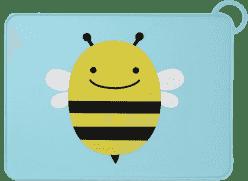 SKIP HOP Podkładka Zoo Pszczoła