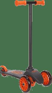 MGA Koloběžka oranžová