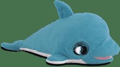 MIKRO TRADING Delfínek Holly interaktivní