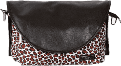 KALENCOM Přebalovací taška Sidekick Safari Cheetah