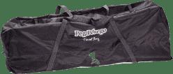 PEG-PÉREGO Transparentní taška na golfky