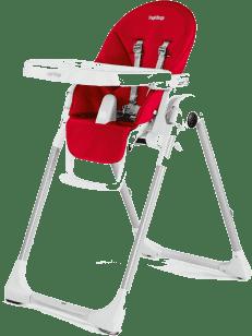 PEG-PÉREGO Židlička Prima Pappa Zero3 Fragola