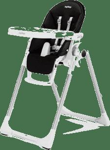 PEG-PÉREGO Krzesełko Prima Pappa Zero3 Licorice