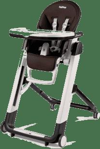 PEG-PÉREGO Židlička Siesta Cacao