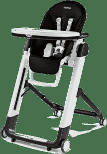 PEG-PÉREGO Židlička Siesta Licorice