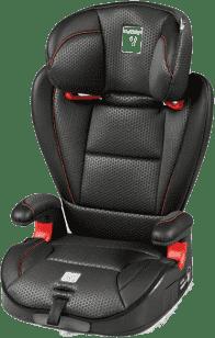 PEG-PÉREGO Fotelik samochodowy Surefix (15-36kg) Techno