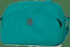 CASUALPLAY Přebalovací taška na kočárek 2015 - Allports
