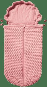 JOOLZ Fusak pletený – Pink