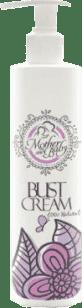 HRISTINA Přírodní krém na ňadra pro maminky 250 ml