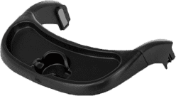 BRITAX Hrací pult na kočík B-Agile, B-Motion - Black
