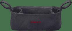 DIONO Organizer do wózka Buggy Buddy