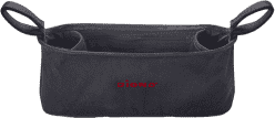 DIONO Organizér Buggy Buddy