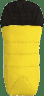 MAMAS&PAPAS Celoroční fusak - Lemon drop