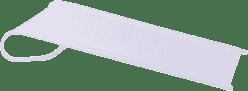 PETITE&MARS Lehátko dojčenské - Meli do vaničky - white (biele)
