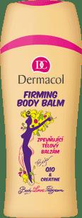 DERMACOL Enja Wzmacniający balsam do ciała 250 ml