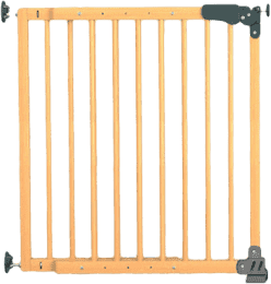 REER Zabezpieczenie na schody Basic TwinFix Active-Lock